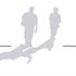 EPM Conseil - Web